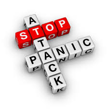 Trattamento nel disturbo di panico