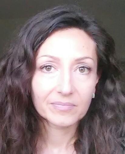 Dott.ssa Alessia Sarracini